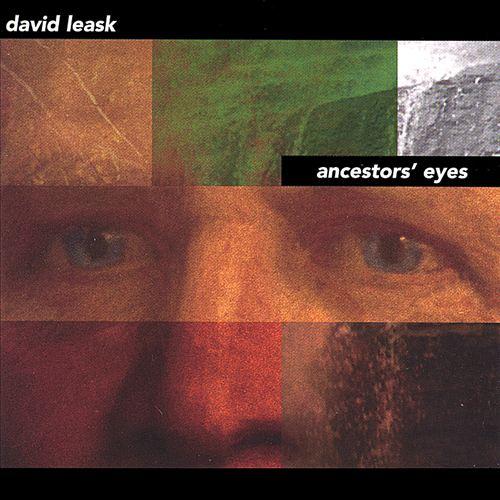 Ancestors' Eyes