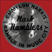 Ramble in Music City:…