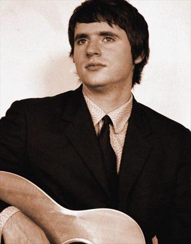 Adam Arcuragi