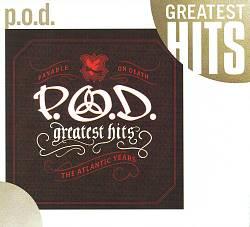 Greatest Hits: The Atlantic Years