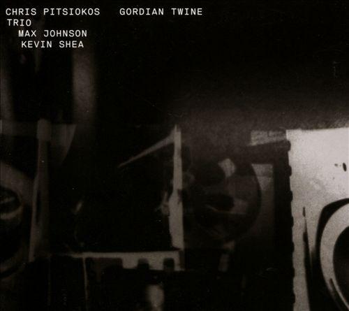 Gordian Twine
