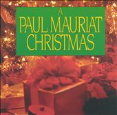 A Paul Mauriat Christmas