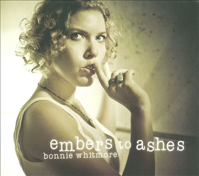 Embers To Ashes