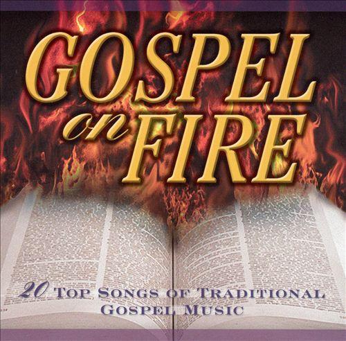 Gospel on Fire