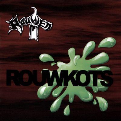 Rouwkots