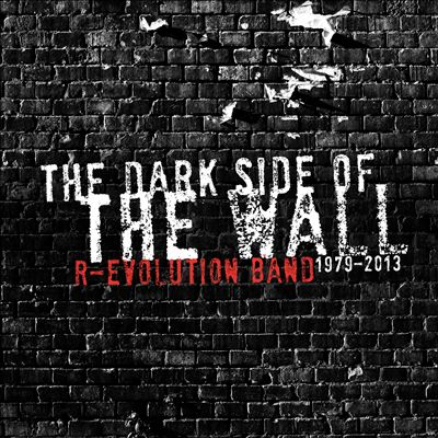 The Dark Side of the Wall: 1979-2013