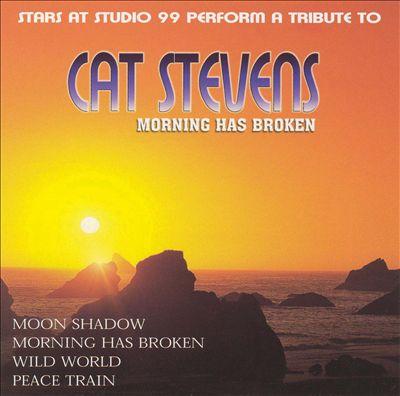 Tribute to Cat Stevens