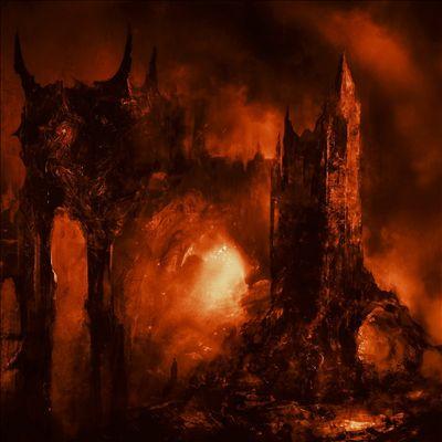 Dawn of Infinite Fire