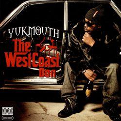 The West Coast Don