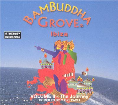 Bambuddha Grove, Vol. 2