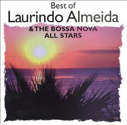 Best of Laurindo Almeida
