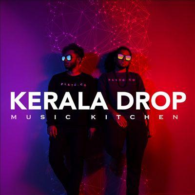 Kerala Drop