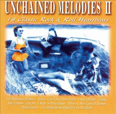 Unchained Melodies II