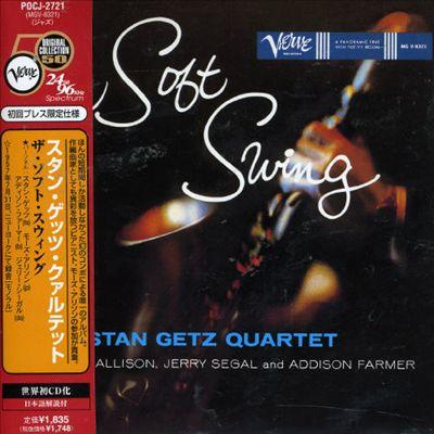 The Soft Swing
