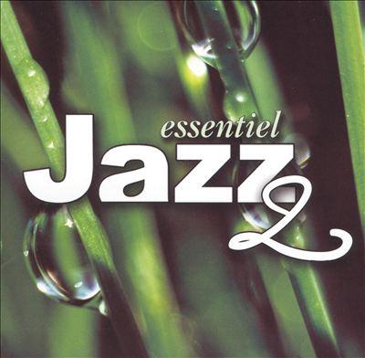 Essential Jazz 2