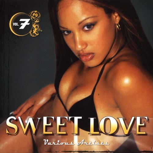 Sweet Love, Vol. 7