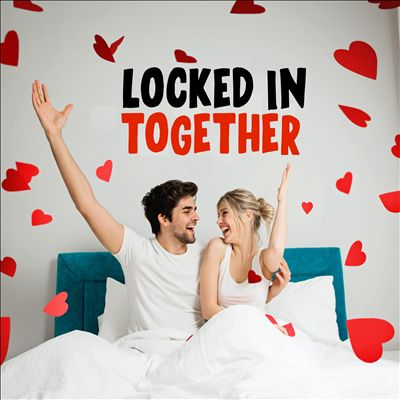 Locked in Together