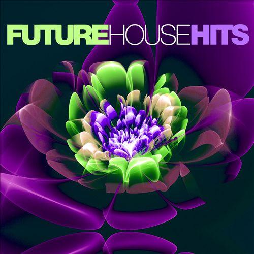 Future House Hits