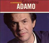 Les Indispensables de Salvatore Adamo