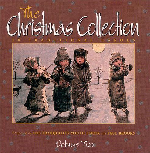 Christmas Collection, Vol. 2