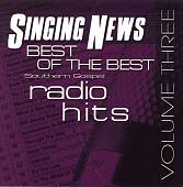 Singing News: Best of the Best, Vol. 3