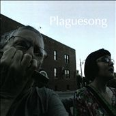 Plaguesong