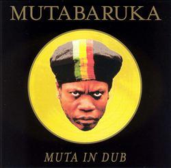 Muta in Dub