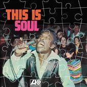 This Is Soul [Atlantic]