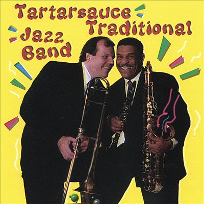 Tartarsauce Traditional Jazz Band