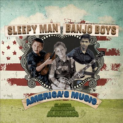 America's Music