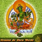 Prática de Tara Verde