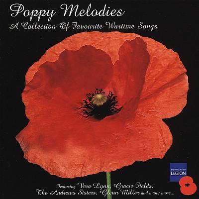 Poppy Melodies