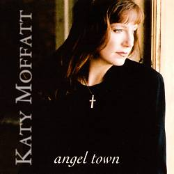 Angel Town