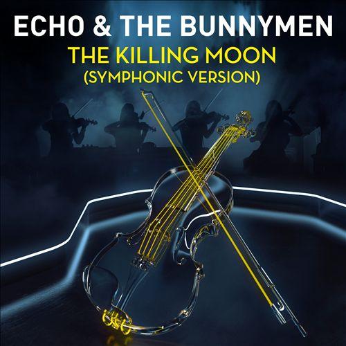 The Killing Moon [Transformed]