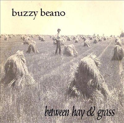 Between Hay & Grass