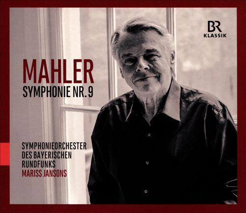 Mahler: Symphonie Nr. 9
