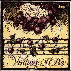 Vintage BB's
