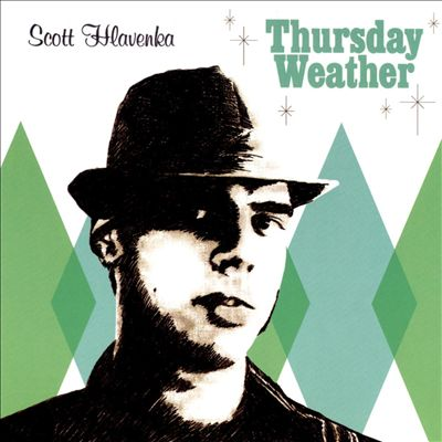 Thursday Weather