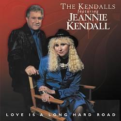 Love Is a Long Hard Road