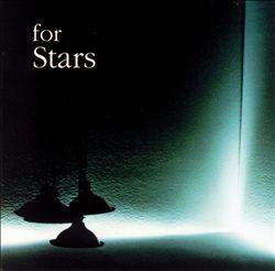 For Stars
