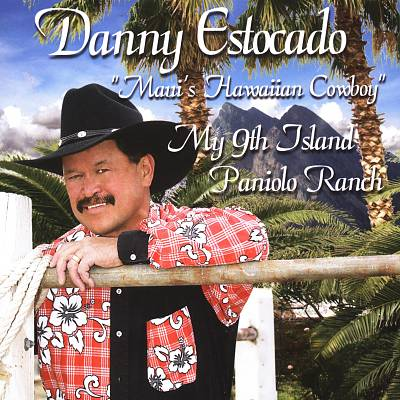My 9th Island Paniolo Ranch