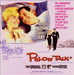 Pillow Talk [Original Soundtrack]
