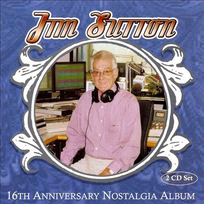 16th Anniversary Nostalgia Album