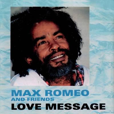 Love Message