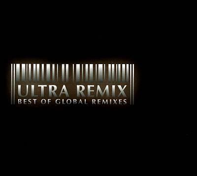 Ultra Remix