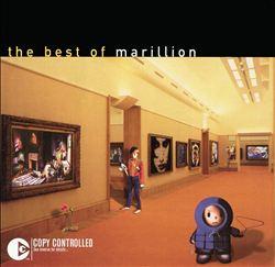 The Best of Marillion