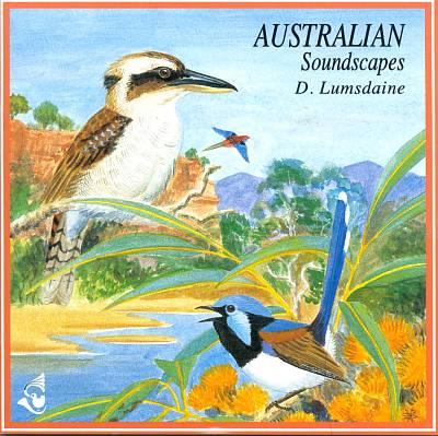 Australian Sound