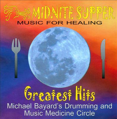 Midnite Supper