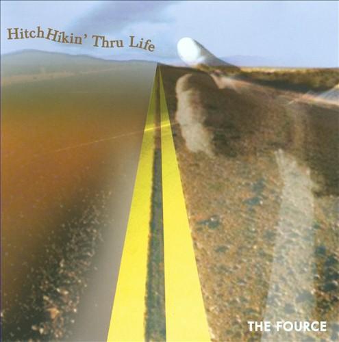 Hitchhikin' Thru Life