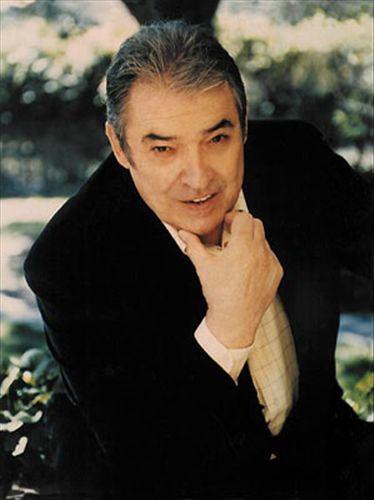 Alberto Cortéz